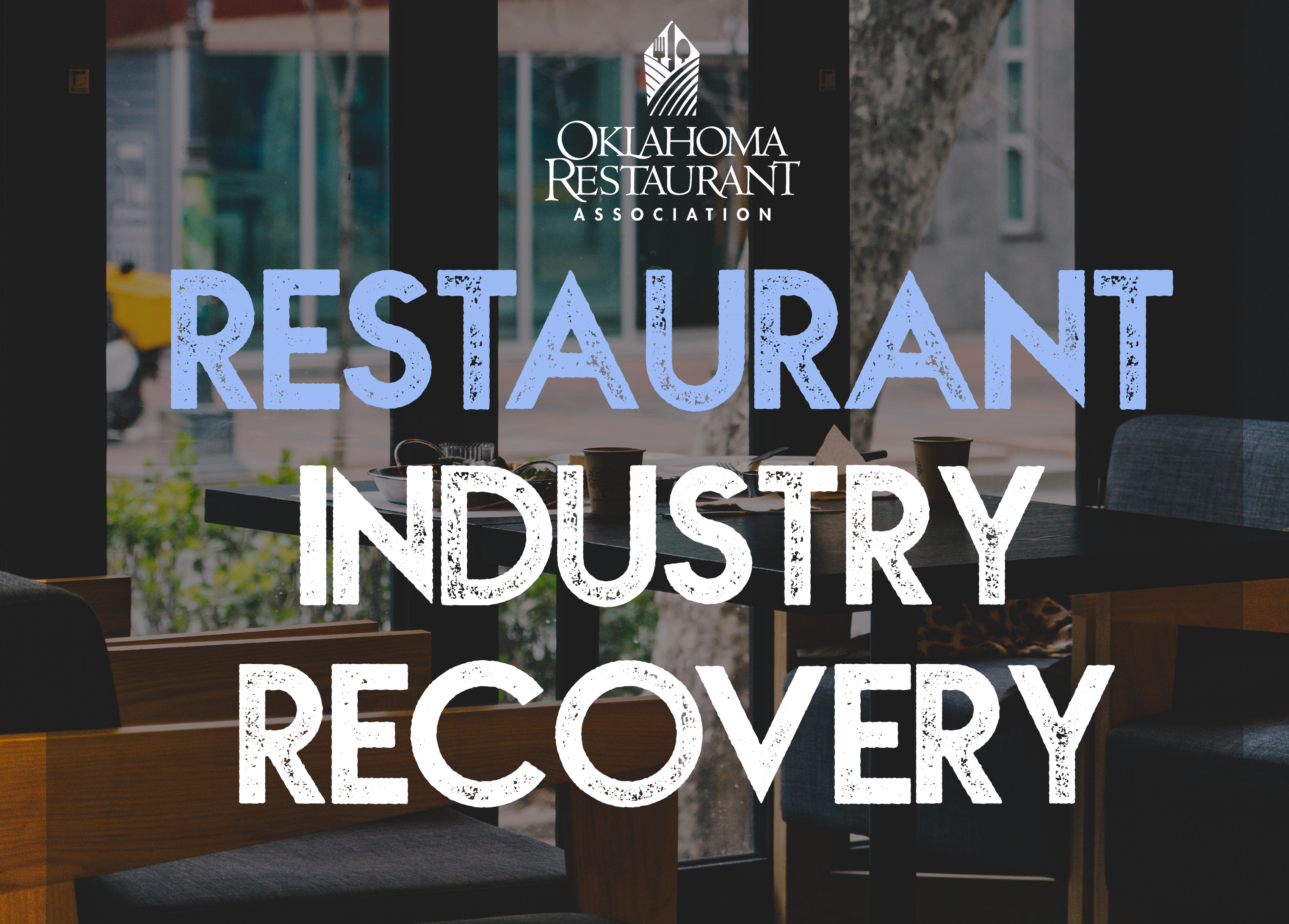 Restaurant Industry Recovery